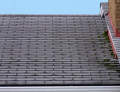 Roof Replacement Amp Installation Contractor Near Doylestown